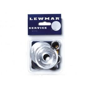 Lewmar anodenkit 250/300
