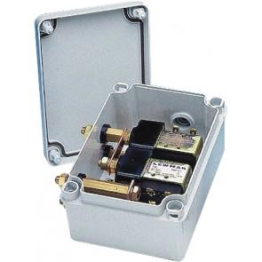 Lewmar controlbox 24V