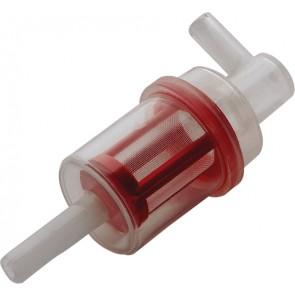 Talamex Filter diesel max. 2000cc 90°