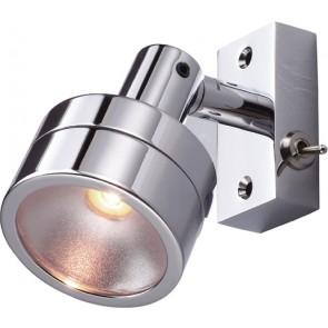 Talamex Wandlamp inagua 12led 12V