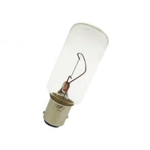 Talamex Navigatie lamp 12V/25W bay15d