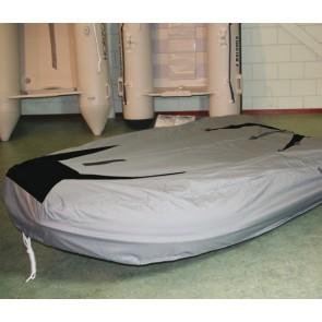 G-nautics Boothoes XL (320-380cm)