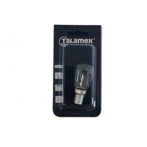 Talamex Perfumlamp 12V/25W e14