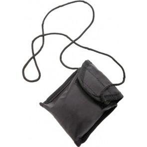 Besto Sprayhood in pouch