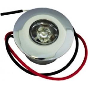 Talamex Interieurlamp ss led wit