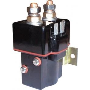 Lewmar contactor 12V
