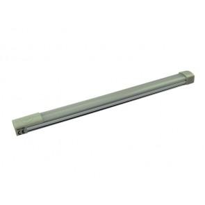 Talamex Ledlamp led45 12-14V lichtstrip