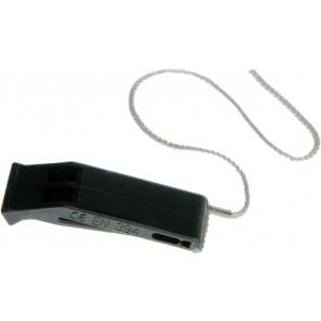 Besto Fluitje met 25cm koord (100N-150N)
