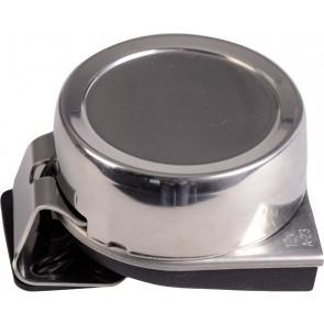 Talamex Hoorn elektrisch compact