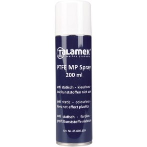 Talamex PTFE spray 200ml