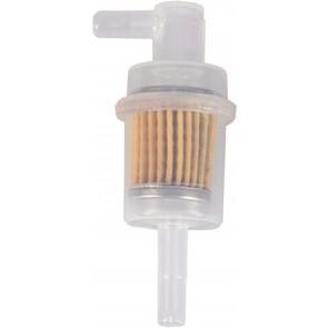 Talamex Filter benzine max. 2000cc 90°