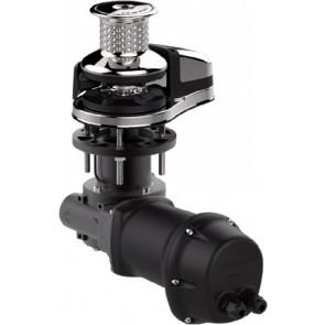 Lewmar VX1 ankerlier gd 6/7mm 12V - 500W