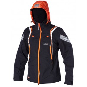 Magic Marine Coast Short Jacket Men 3L