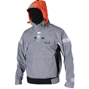 Magic Marine Shore Smock Jacket Men 3L