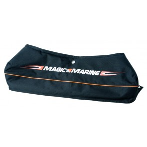 Magic Marine Optimist Boat Bumper