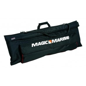 Magic Marine SLE Rig Bag