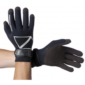 Magic Marine Dura Glove