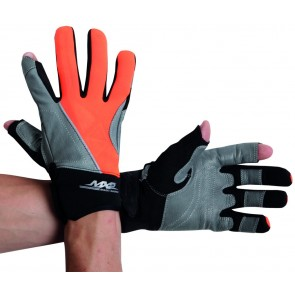Magic Marine Pro Neo Glove F/F