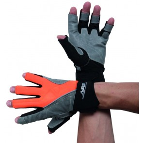 Magic Marine Pro Neo Glove S/F