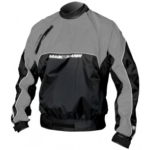 Magic Marine Racing Br. Spraytop Men