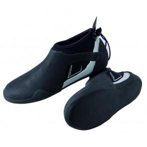 Magic Marine Competition Shoe
