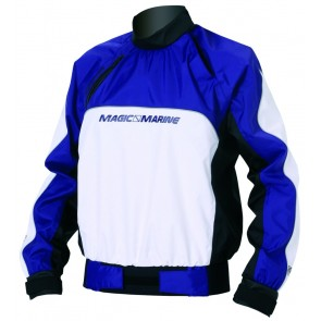 Magic Marine Racing Br. Spraytop Ladies