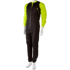 Imhoff Mid Layer broek 3L4WS