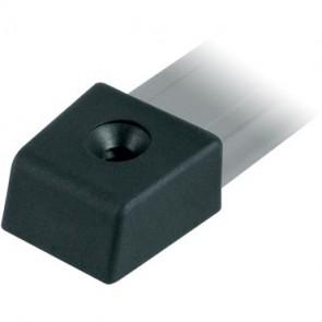 Ronstan kunststof eindstop Series 26mm