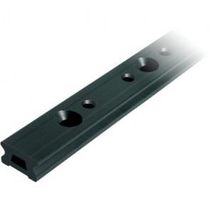 Ronstan track 1.00 mtr black Series 30mm