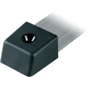 Ronstan kunststof eindstop Series 30mm