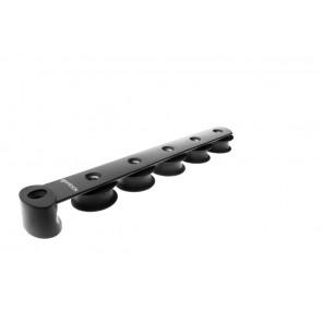 Spinlock Valgeleider 5x 38 mm schijf a-symetrisch
