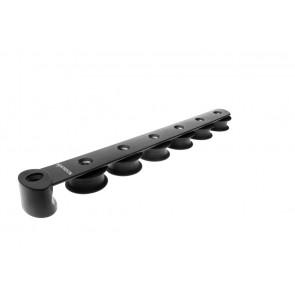 Spinlock Valgeleider 6x 38 mm schijf a-symetrisch
