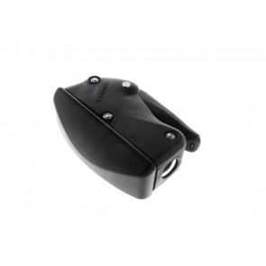 Spinlock XAS clutch zij montage BB 4-8mm XAS0408/HP