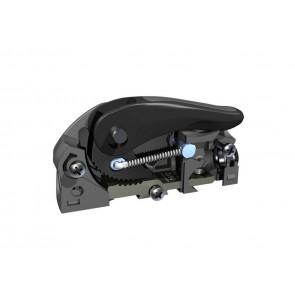 Spinlock XAS clutch doorlopende lijn 2-voud 6-12mm XAS0612/2M