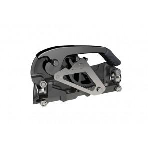 Spinlock XTS valstopper enkel 6-10mm