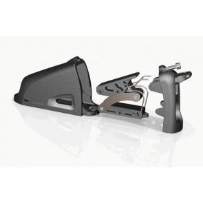 Spinlock ZR winch release jammer 10-14 mm
