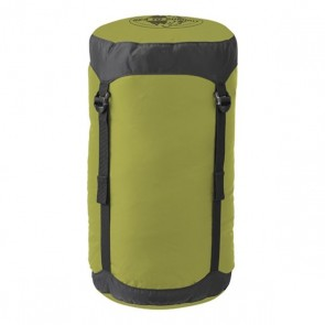 Sea to Summit Compression Sack M 14L Green