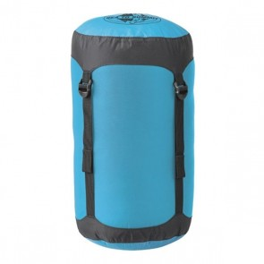 Sea to Summit Compression Sack XS 6L Blue