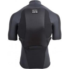 Spinlock Aero Pro zwemvest 50N