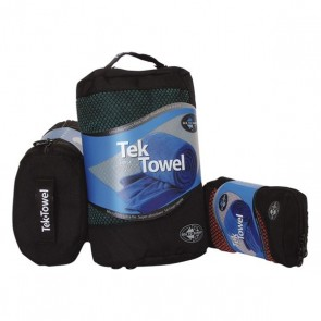 Sea to Summit Tek Towel S (40x80 cm) Berry