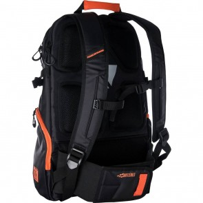 Magic Marine Backpack 20L Black