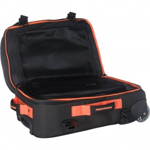 Magic Marine Flight Bag 30L Black