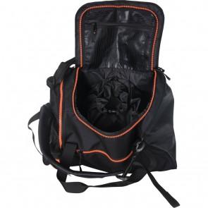 Magic Marine Sailing Bag 60L Black