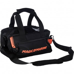 Magic Marine Tool Bag 15L Black