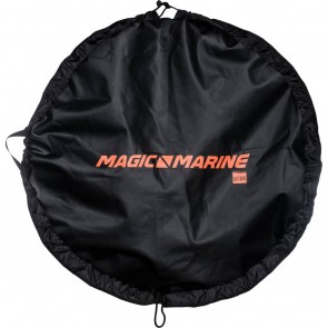Magic Marine Wetsuit Bag Black
