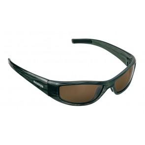 Harken  zonnebril type Typhoon