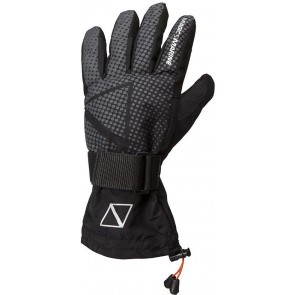 Magic Marine Big Boat Glove