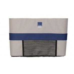 Blue Performance Opbergtas combi voor val/schoot MEDIUM 38.5 x 27.5 x 10cm