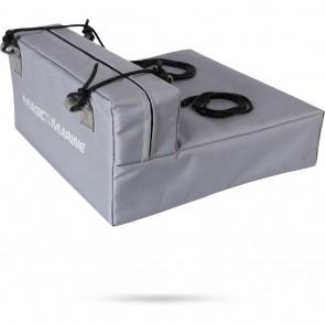 Magic Marine Bumper Cube Grey (2pcs)