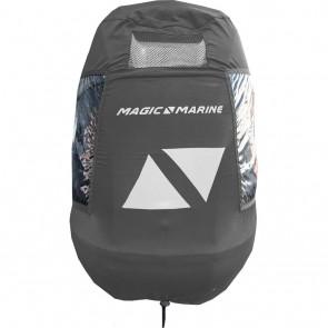 Magic Marine Rib Engine Cover Light Grey